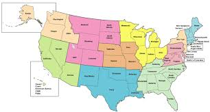 map of the united states showing alaska and hawaii us map alaska and hawaii map of united states including alaska and