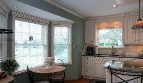 Custom Built Kitchen Cabinets Custom Kitchen Building Online Design Plans Materials Install
