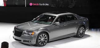 chrysler 2012 chrysler 300s review top speed