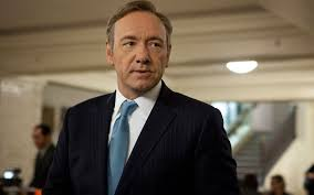 frank underwood u0027s 15 best quotes from house of cards