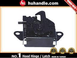 mazda made in mazda hinge latches key cylinders manufacturer mazda hinge