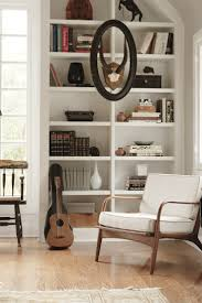 481 best custom built ins images on pinterest bookcases home