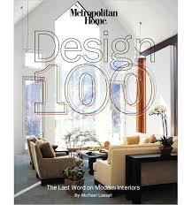home interior design books books for decoration rural home decor book shoot props