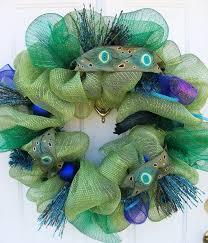 geo mesh 922 best geo mesh wreaths images on burlap wreaths