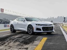 camaro zl1 wallpaper 2017 chevrolet camaro zl1 white wallpaper hd wallpaper background