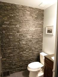 Slate Bathroom Ideas by Slate Wall Art Shenra Com