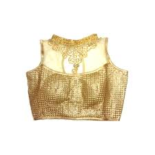 readymade blouse designer blouse readymade blouse meera matching centre