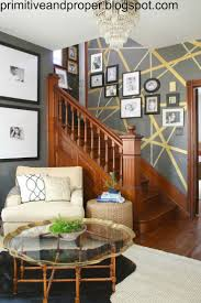 Gold Living Room Decor by 159 Best Walls Images On Pinterest Wall Murals Art Walls And
