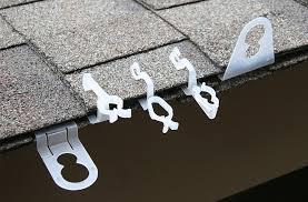 hooks for lights decor