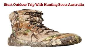 buy boots australia buy boots australia