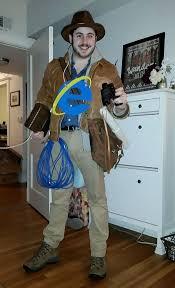 bubbles halloween costume 19 creative halloween costume ideas myfunnypalace