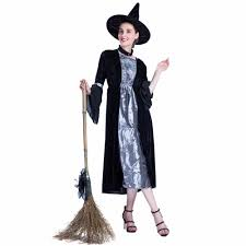 online get cheap witch costumes for adults aliexpress com