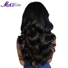 Remy Hair Extensions Cheap by Online Get Cheap 100 Virgin Indian Remy Hair Extensions