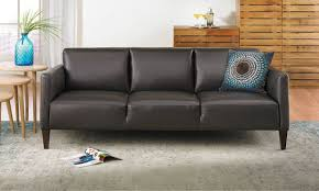 leather sofa outlet stores contemporary leather sofa the dump luxe furniture outlet