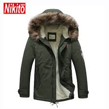 Mens Bench Jacket Clothing Bench Picture More Detailed Picture About Faux Fur