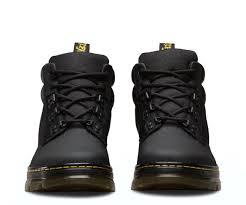 womens boots sale nz comfortable sale dr martens rakim ajax 988uzvkh boots