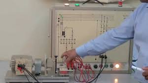 electrical control u0026 relay logic application training at crisp