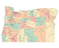 A Map Of The Usa Usa Map Oregon Google Images Fileusa Oregon Location Mapsvg