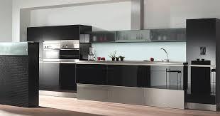 new design for kitchen impressive decor new kitchen designs zitzat