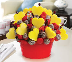edible arrangents celebrate s day early for sweet savings at edible