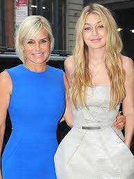 what does yulanda foster recomend before buying a house yolanda foster looks like daughter gigi hadid s twin in old photo