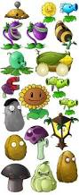 best 25 plants vs zombies ideas on pinterest plant zombie