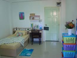 single dorm room ideas u2014 bitdigest design cute dorm room ideas