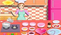 jeux cuisine de gratuit jeu de fille gratuit de cuisine gateau les recettes populaires