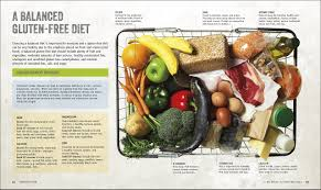 the gluten free cookbook amazon co uk heather whinney fiona
