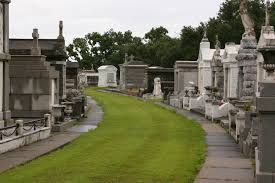 voodoo tours new orleans mysteries of voodoo tour new orleans secrets tours