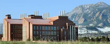 Building Exterior by State Legislators To Host In Person Town Hall Meeting Cu Boulder