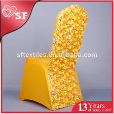 Spandex Seat Covers Spandex Chair Covers For Weddings Spandex Chair Covers For