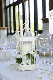 table mariage centre de table mariage