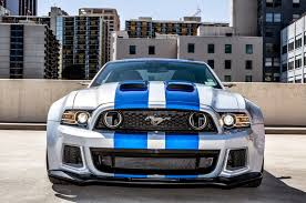 fifth generation mustang cars ford mustang 5th 2005 2014