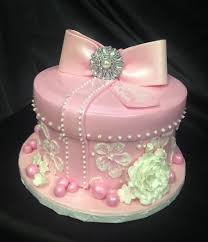 birthday cakes birthday cake ideas women womens birthday cakes cakes darcy toping