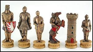 chess styles how chess got its timeless style gizmodo australia
