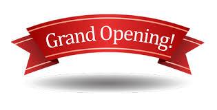 grand opening ribbon tacos la calle ribbon cutting apr 19 2018 orange county