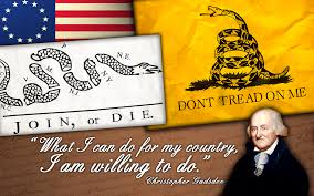 Don T Tread On Me Flag History Don U0027t Tread On Me By Fourdaysfromnow On Deviantart