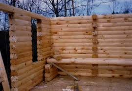 log cabin plan log cabin plans buy your logs wholesale