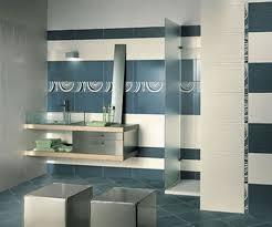 Tile Ideas For Bathroom Astonishing Bathroom Small Tile Ideas Powder Room Pic Of Wall