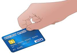 debit cards for best debit cards for guide how to find get prepaid