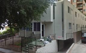 Los Angeles Gang Map Google by Gang Member Hit In Koreatown Shooting U2013 Daily News