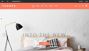 theme furniture 22 best furniture themes 2018 theme junkie
