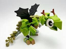 25 unique lego dragon ideas on pinterest lego instructions