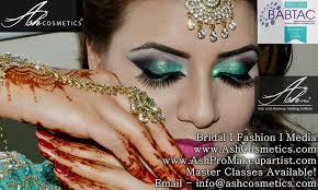 pro makeup artist ash pro makeup artist home
