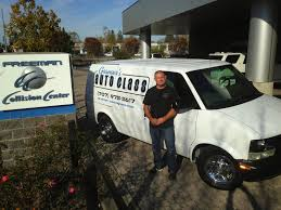 lexus auto collision tampa freeman collision center