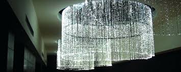 High Quality Chandeliers High End Chandeliers Quality Contemporary For