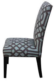 furniture wonderful fabric upholstered dining chairs photo grey