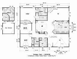 commercial floor plans free 51 fresh commercial floor plans best house plans gallery best