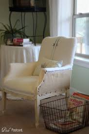Upholstery Ideas For Chairs Upholstered Chair My First One Noble Vintage